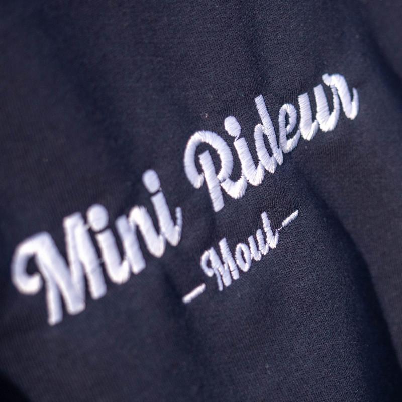 mout-mini-rideuse-.jpg