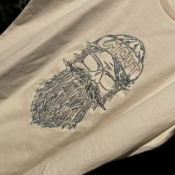 Tee-shirt - Bucheron