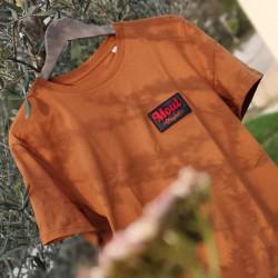 T-Shirt - L'original